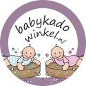 Baby & Kinderen